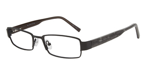 Surface S105 Eyeglasses
