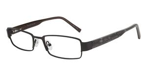 Surface S105 Prescription Glasses