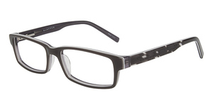 Surface S306 Prescription Glasses