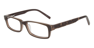Surface S306 Glasses