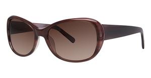 Vera Wang V267 Sunglasses