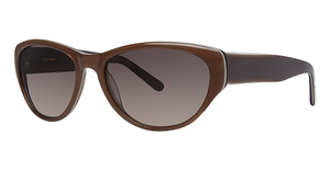 Vera Wang V269 Sunglasses