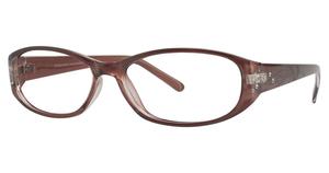 Clariti SMART S7108 Prescription Glasses