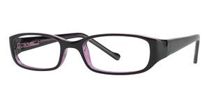 Clariti SMART S7105 Prescription Glasses
