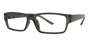 Clariti Smart S7100 Prescription Glasses
