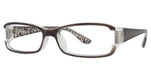 Clariti STAR ST6157 Prescription Glasses