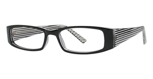 Clariti STAR ST6155 Glasses