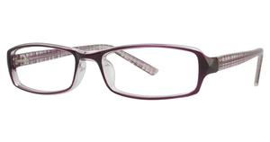 Clariti STAR ST6160 Prescription Glasses