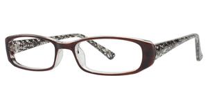 Clariti STAR ST6153 Prescription Glasses
