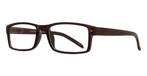 Clariti SMART S7102 Prescription Glasses