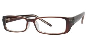 Clariti STAR ST6151 Prescription Glasses