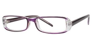 Clariti STAR ST6152 Prescription Glasses