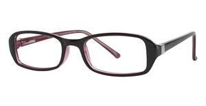 Clariti SMART S7107 Prescription Glasses