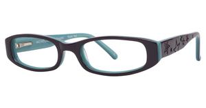 digit. Magnetic Glasses
