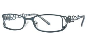 digit. Network Glasses