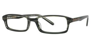 digit. Thermal Glasses