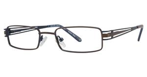 digit. Laser Glasses