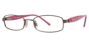 Jessica McClintock JMC 416 Eyeglasses