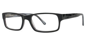 Junction City Forest Park Eyeglasses