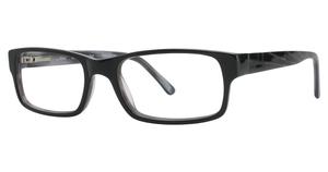 Junction City Forest Park Eyeglasses