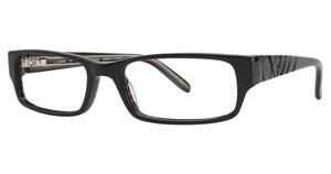 Op-Ocean Pacific Brighton Beach Eyeglasses