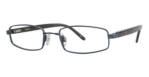 Izod PerformX-78 Eyeglasses