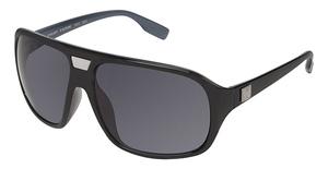 Phat Farm 5053 Sunglasses