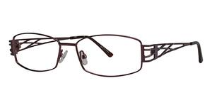 L'Amy TRESSEA1012 Glasses