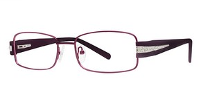 Genevieve Boutique Couture Eyeglasses