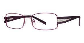 Modern Optical Couture Eyeglasses