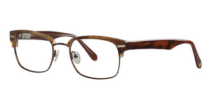 Original Penguin The Eddie Prescription Glasses