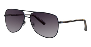 Original Penguin The Salty Sunglasses