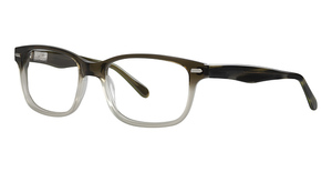 Original Penguin The Gondorff Prescription Glasses
