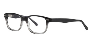 Original Penguin The Gondorff Glasses