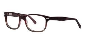 Original Penguin The Gondorff Glasses