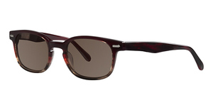 Original Penguin The Doyle Sun Sunglasses
