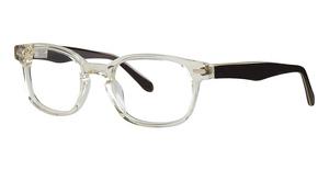 Original Penguin The Doyle Eyeglasses