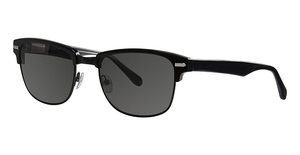 Original Penguin The Highpockets Sunglasses