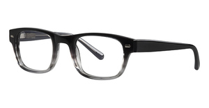 Original Penguin The Greer Eyeglasses
