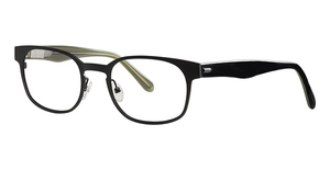 Original Penguin The Clayton Prescription Glasses