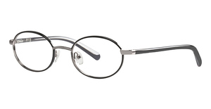 Original Penguin The Cole Prescription Glasses