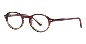 Original Penguin The Combs Eyeglasses