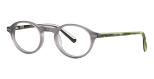 Original Penguin The Combs Glasses