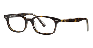 Original Penguin The Les Eyeglasses
