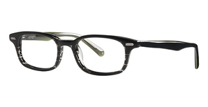 Original Penguin The Les Prescription Glasses