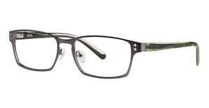 Original Penguin The Leonard Eyeglasses
