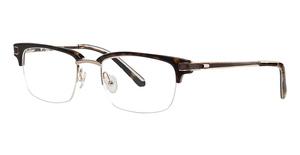 Original Penguin The Luther Prescription Glasses