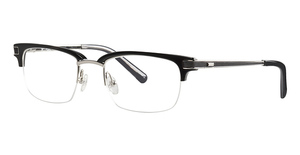 Original Penguin The Luther Prescription Glasses