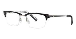 Original Penguin The Luther Eyeglasses