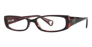 Zimco Harve Benard 599 Eyeglasses